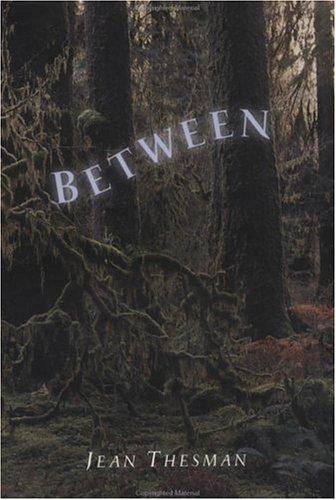 9780670035618: Between