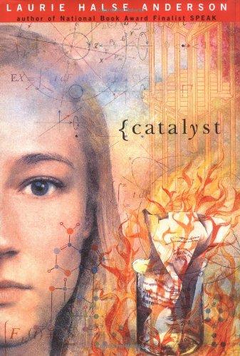 9780670035663: Catalyst