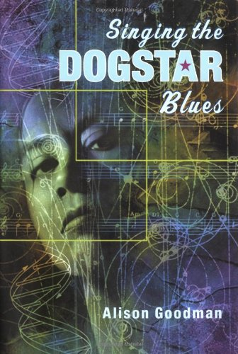 9780670036103: Singing the Dogstar Blues