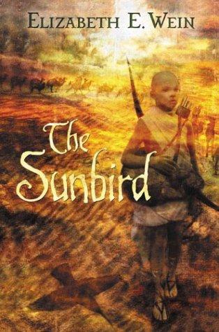 9780670036912: The Sunbird