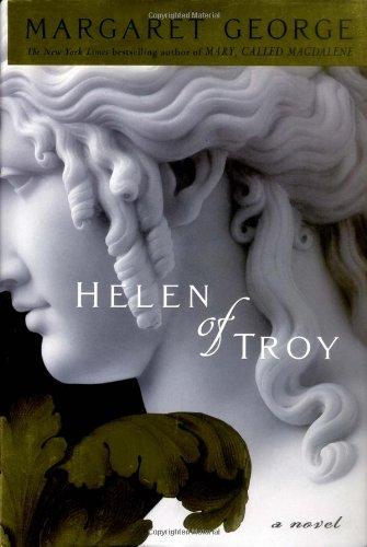 9780670037780: Helen of Troy
