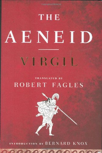 9780670038039: The Aeneid