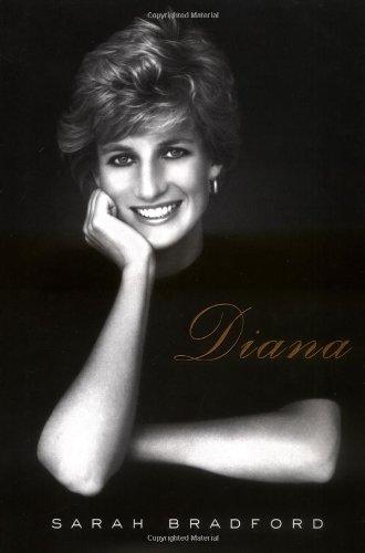 9780670038077: Diana