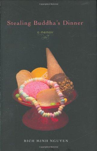 9780670038329: Stealing Buddha's Dinner: A Memoir