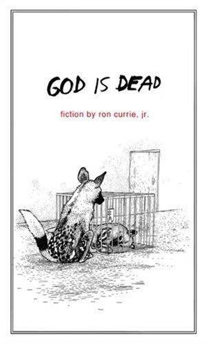 9780670038671: God Is Dead