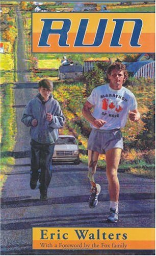 Run: Walters, Eric