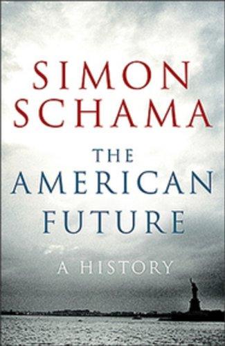 9780670044795: The American Future: A History
