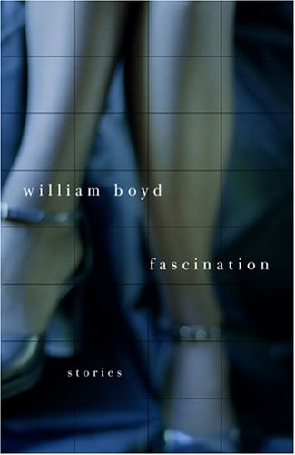 9780670045259: Fascination (Hardcover)