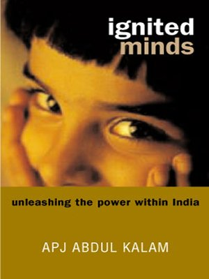 9780670049288: Ignited Minds: Unleashing the Power Within India