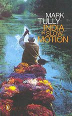 9780670049400: India in Slow Motion
