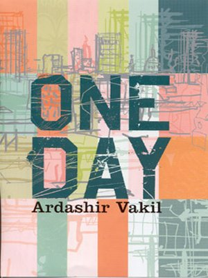 9780670049615: One Day