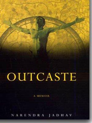 9780670049721: Outcaste: A Memoir