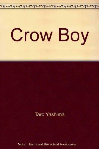 9780670050246: Crow Boy: 2