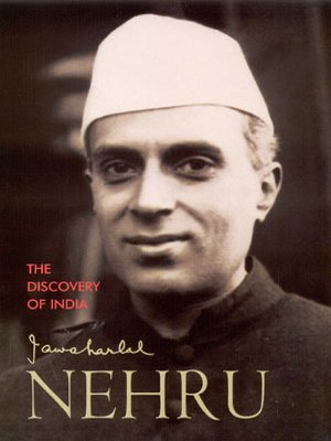 9780670058013: The Discovery of India
