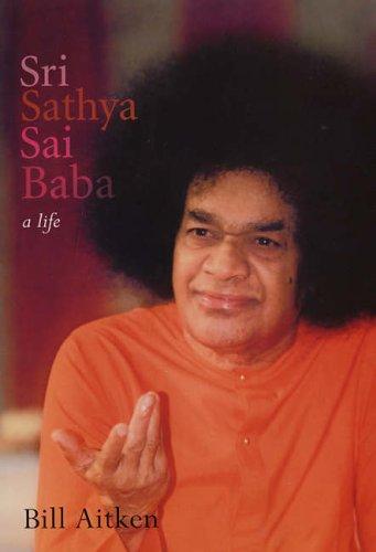 9780670058075: Sri Satya Sai Baba: A Life