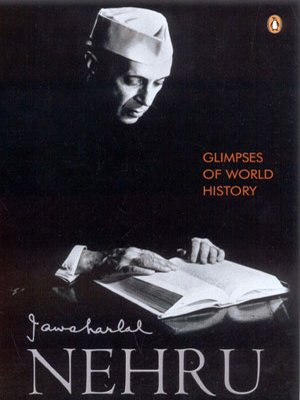 9780670058181: Glimpses of World History