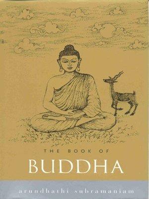 9780670058358: The Book of Buddha