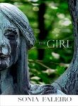 9780670058655: The Girl