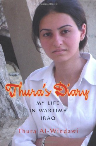 9780670058860: Thura's Diary: My Life in Wartime Iraq
