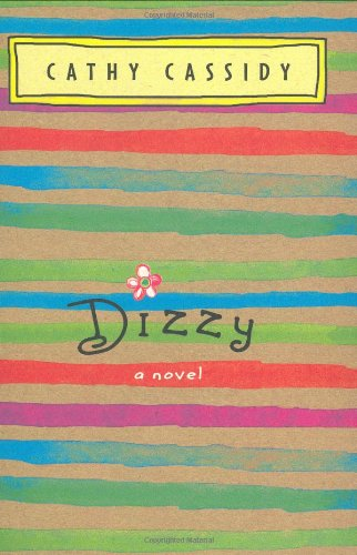 Dizzy: Cassidy, Cathy