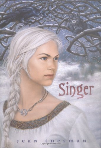 9780670059379: Singer
