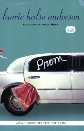 9780670059744: Prom