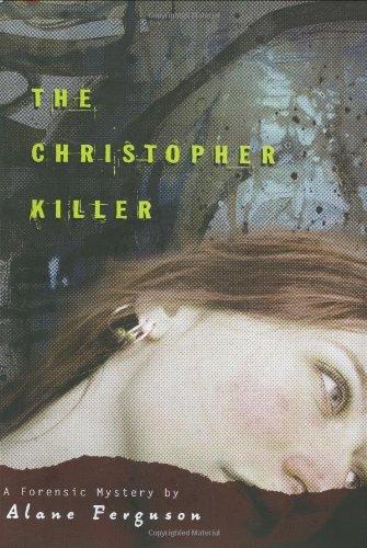 9780670060085: The Christopher Killer (Forensic Mysteries (Hardcover))