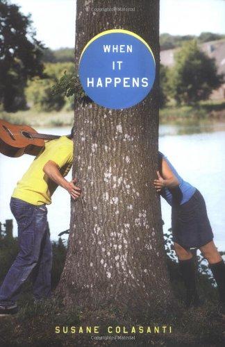 9780670060290: When It Happens