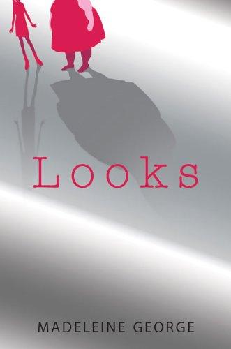 9780670061679: Looks