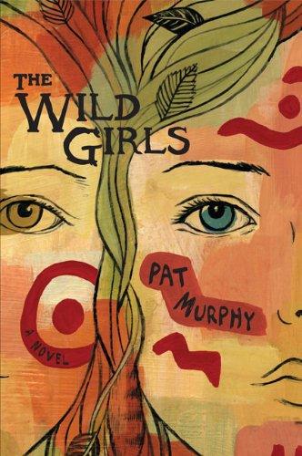 9780670062263: The Wild Girls