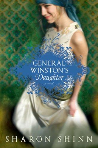 9780670062485: General Winston's Daughter