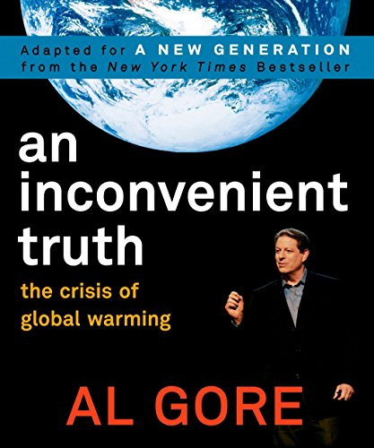 9780670062720: An Inconvenient Truth: The Crisis of Global Warming