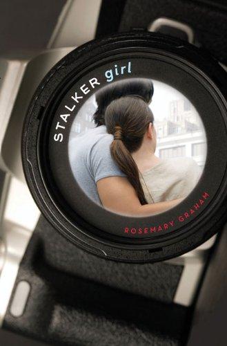 9780670063031: Stalker Girl