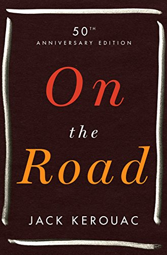 9780670063260: On the Road: 50th Anniversary Edition