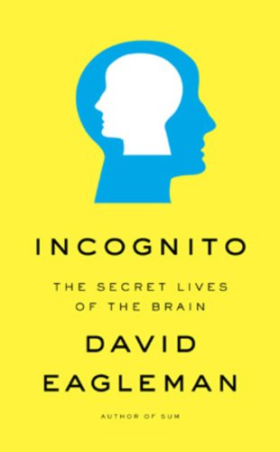 9780670063925: Incognito: The Secret Lives Of The Brain