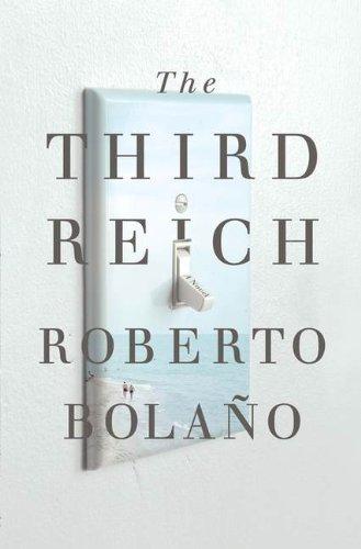 9780670064007: The Third Reich