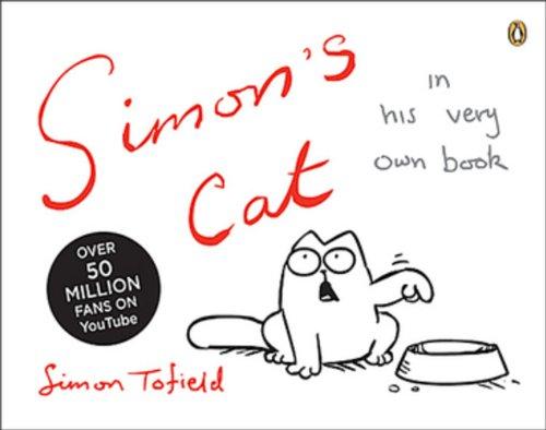 9780670064090: SIMON'S CAT