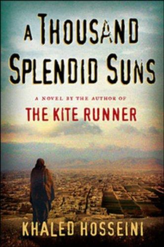9780670064915: A Thousand Splendid Suns
