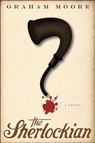 9780670065202: The Sherlockian