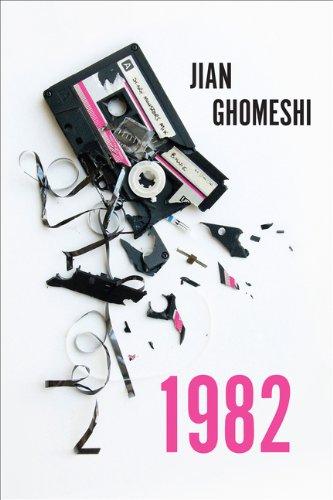 9780670066483: 1982