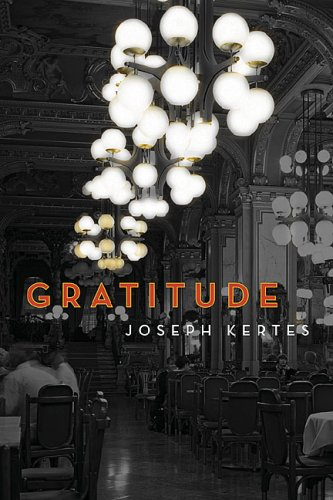 9780670066698: Gratitude