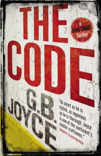 9780670066902: The Code