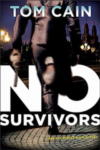 9780670067404: No Survivors