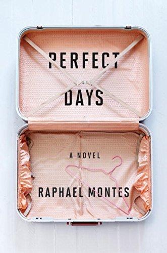 9780670069361: Perfect Days