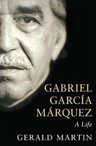 9780670069705: Gabriel Garcia Marquez: A Life