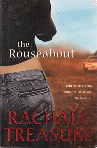 9780670070657: The Rouseabout