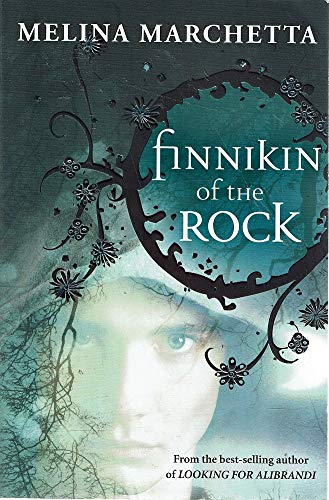 9780670072811: Finnikin of the Rock