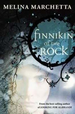 9780670072811: Finnikin of the Rock