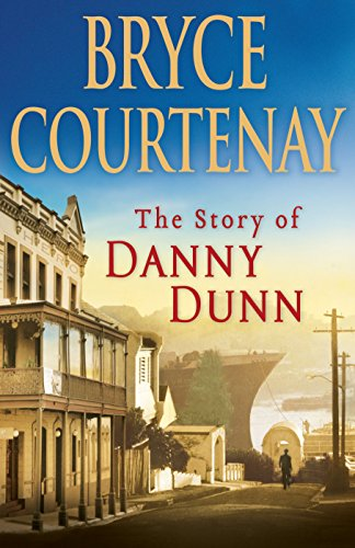 9780670073344: The Story of Danny Dunn