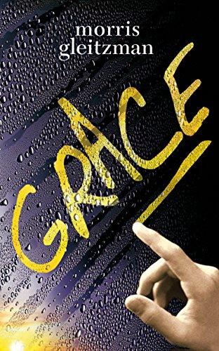 9780670073900: Grace
